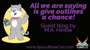 graphic for guest post by ma hinkle
